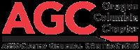 Associated General Contracting - Oregon
